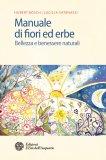 eBook - Manuale di Fiori ed Erbe