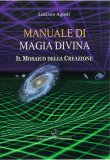 eBook - Manuale di Magia Divina