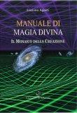 eBook - Manuale di Magia Divina