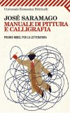eBook - Manuale di Pittura e Calligrafia