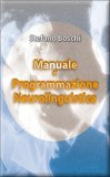 Ebook - Manuale di Programmazione Neurolinguistica