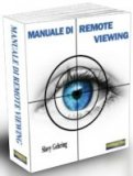 eBook - Manuale di Remote Viewing