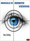 eBook - Manuale di Remote Viewing