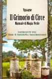 eBook - Il Grimorio di Circe