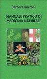 eBook - Manuale Pratico di Medicina Naturale
