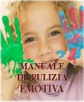eBook - Manuale Pulizia Emotiva