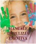 eBook - Manuale Pulizia Emotiva
