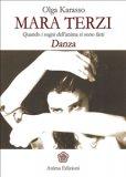eBook - Mara Terzi