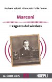 eBook - Marconi - EPUB