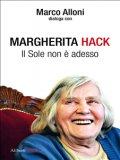 eBook - Margherita Hack