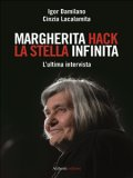 eBook - Margherita Hack - La Stella Infinita
