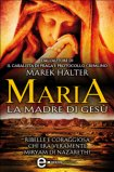 eBook - Maria, la madre di Gesù
