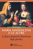 eBook - Maria Maddalena e le Altre
