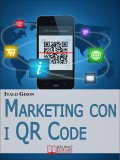 eBook - Marketing con i QR Code
