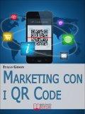 eBook - Marketing con i QR Code