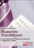 eBook - Marketing Punti & Sconti
