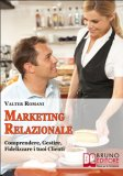 eBook - Marketing Relazionale