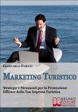 eBook - Marketing Turistico