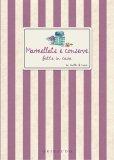 eBook - Marmellate e Conserve Fatte in Casa - PDF