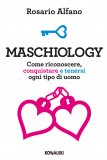 eBook - Maschiology - EPUB