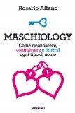 eBook - Maschiology - EPUB