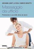eBook - Massaggio da ufficio - PDF