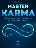 eBook - Master Karma