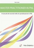 eBook - Master Practitioner in Pnl - EPUB