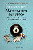 eBook - Matematica per Gioco - PDF