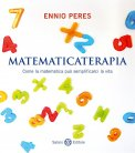 eBook - Matematicaterapia