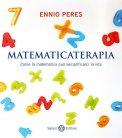 eBook - Matematicaterapia