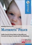 eBook - Maternità Felice