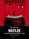eBook - Matilde