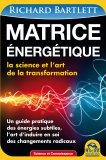 eBook - Matrice Energétique - Epub