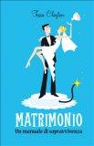 eBook - Matrimonio
