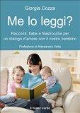 eBook - Me lo Leggi?