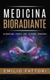 eBook - Medicina Bioradiante