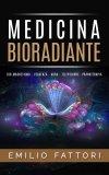 eBook - Medicina Bioradiante
