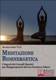 eBook - Meditazione Bioenergetica