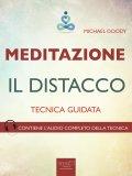 eBook - Meditazione. Il Distacco