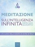 eBook - Meditazione sull'Intelligenza Infinita
