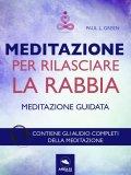 eBook - Meditazione per Rilasciare la Rabbia
