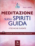 eBook - Meditazione sugli Spiriti Guida