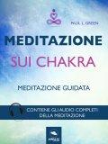 eBook - Meditazione sui Chakra