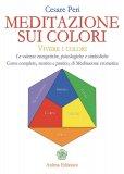 eBook - Meditazione sui Colori
