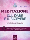 eBook - Meditazione sul Dare e il Ricevere