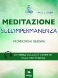 eBook - Meditazione sull'Impermanenza