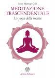 eBook - Meditazione Trascendentale
