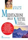 eBook - Meditazioni delle Vette - PDF