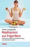 eBook - Meditazioni sul Frigorifero
